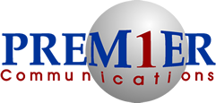 Premier Communications Inc.