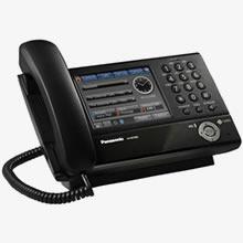 Panasonic KX-NT400 Phone
