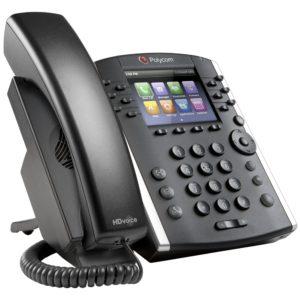 Yealink T48S Phone Specs
