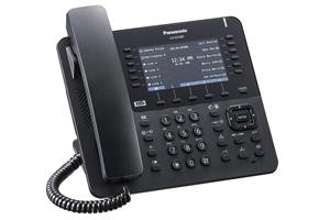 Panasonic KX-NT680 Business Phone